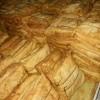 火锅专用皮价格 供应安全放心的火锅豆皮