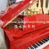 临沂雅马哈钢琴哪里有|口碑好的意大利卡鲁里钢琴在哪里可以买到
