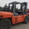 求购二手装载机-大量供应热卖的装载机
