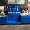 出售阀门试验台_温州优良的液压阀门试验台出售