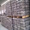 回收各种有色金属哪家价格高_提供广东超值的废铁回收