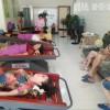 理疗店加盟低价出售_湖南善瑞理疗设备多少钱