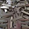 圆形磁铁要在哪里可以买到_平湖方形磁铁厂家