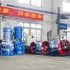 优惠的潜水轴流泵|天津市划算的潜水轴流泵供应