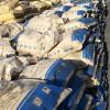矿井水磁种,有品质的矿进水水处理稀土磁粉品牌推荐
