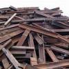四平废铁回收电话-废铁回收服务公司