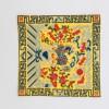 商洛刺绣厂家 买制作精巧的刺绣工艺品,就到陕西匠心艺品