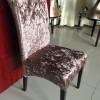上等甘肃餐椅-品质甘肃餐椅上哪买好