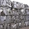 南召废铝回收价格-河南称心的废铝回收公司