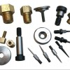 济源精密机械加工-专业的精密零件供应商