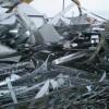 回收各种有色金属价格-口碑好的废铁回收提供商