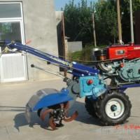 小白龙微耕机价格小白龙微耕机厂址最好小白龙微耕机微耕机吧