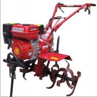 威马微耕机价格及图片柴油机多功能大型微耕机价格及图片