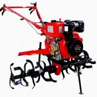 小型微耕机价格及图片大全威马多功能微耕机价格微耕机十大名牌