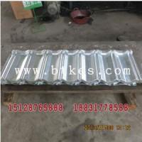 彩石金属瓦模具-厂家推荐-质优价廉