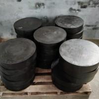 板式橡胶支座的检测内容有几项呢