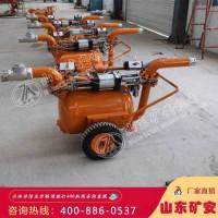 QYF14-20气动清淤排污泵