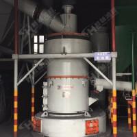 雷蒙粉磨灰钙机打灰钙粉325目磨粉机