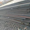 铺路钢板租赁价格-专业的铺地钢板租赁就在河南华夏