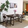 厦门餐桌-近期销售比较火的红木餐桌