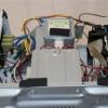 南阳划算的维修-南阳有保障的电脑维修