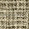 河东麻袋片 宇海纺织专业供应麻袋片