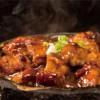 石家庄泡泡鸡餐饮项目-销量好的泡泡鸡出售