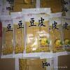 专业的豆油皮生产厂家在许昌 山西豆皮批发