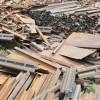 废铁回收价格-有口碑的废铁回收提供商