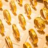 青岛黄金回收黄金项链回收|鑫福泰珠宝提供专业黄金回收服务