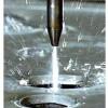 东莞水切割不锈钢板-东莞水切割厂家