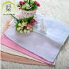 优雅的全棉纱布巾-品质全棉纱布巾专业供应