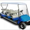 电动巡逻车哪里有_名声好的电动高尔夫球车供应商推荐