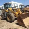 甘肃30二手装载机-宏源工程专业供应30二手装载机