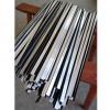 弹簧刷 金制刷业高性价铝合金条刷出售