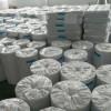 PET吸塑片材厂家|供应江苏PET吸塑片材