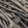 电线电缆回收公司_辽宁专业的电线电缆回收哪家提供
