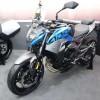 伟川车业公司-质量好的春风摩托车NK400在哪有卖