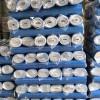 PVC保护垫厂家_泉州哪有供应高质量的PVC保护垫