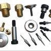 开封精密机械加工-高性价精密零件供销