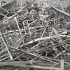 海珠区废不锈钢回收厂家专业,模具废铁回收价格多少