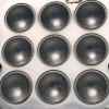 镀硬铬厚度-品牌好的硬铬电镀生产商