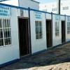 集装箱出租品牌-银川哪里有提供实惠的银川集装箱出租