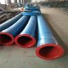 供应疏浚工程吸排水水泥沙专用大口径胶管规格齐全