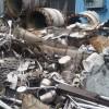 盘锦专业的本溪废旧电线回收哪里有提供|本溪配电柜收购