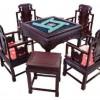 英吉沙自动麻将桌,可信赖的新疆麻将桌公司