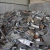 宁夏废旧金属回收公司-诚信废铝回收公司
