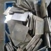 靠谱的废旧电线电缆回收服务商当选宁夏利玛物资高价废旧电线电缆
