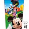 供应3D可乐杯,3D明信片 3D钥匙扣 3D礼品 3D赠品