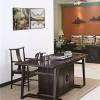 红木圆餐桌价格-专业供应厦门红木餐桌
